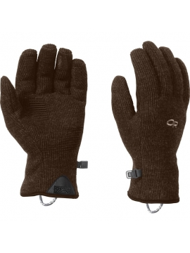 Outdoor Research Flurry Handschoenen Heren