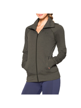 Under Armour Warmest Lightest Vest Dames