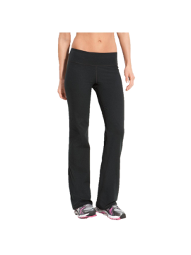 Under Armour Perfect Broek Dames