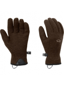 Outdoor Research Flurry Handschoenen Dames