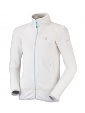 Millet Technostretch Vest Dames