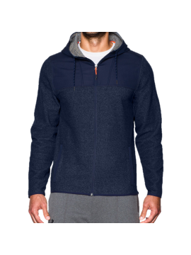 Under Armour Infrared Survival Fleece