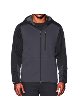 Under Armour Gore Windstopper Heren