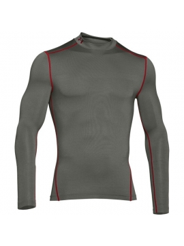 Under Armour Coldgear Thermo Shirt Heren