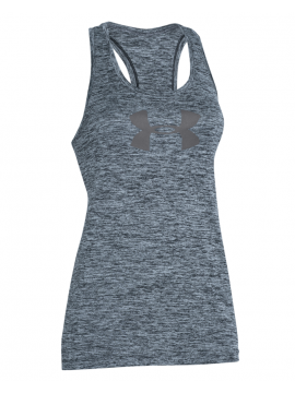 Under Armour Branded Tech Dames