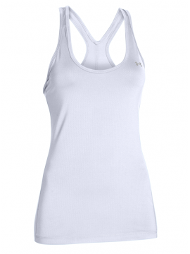 Under Armour Racer Tank Dames