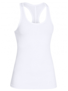 Under Armour Victory Shirt Dames