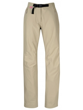 Lafuma Trek Stretch Dames