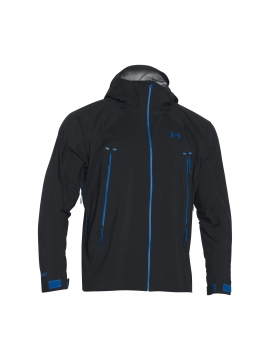 Under Armour Moonraker Regenjas Heren