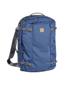 Lafuma Carry Flight 40L