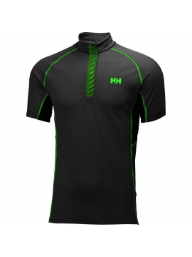 Helly Hansen Pace Lifa Thermo Shirt