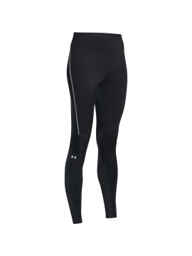 Under Armour Clutchfit Legging Dames