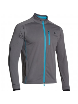 Under Armour Elements Windstopper Heren