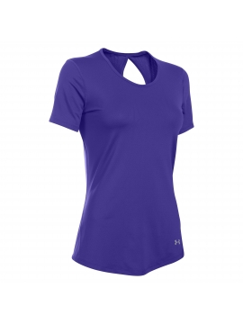 Under Armour CoolSwitch Shirt Dames