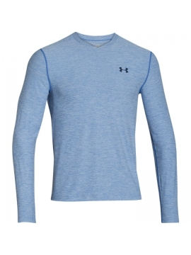 Under Armour Coldgear Inrared Thermo Heren