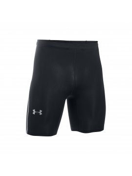 UA Coolswitch Run Compression Herenshort