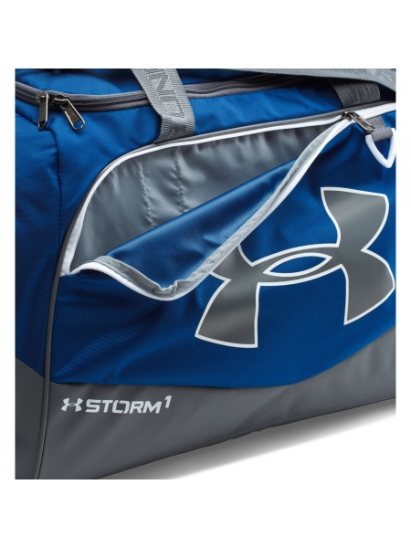 Under Armour Undeniable II Medium Duffel 60L