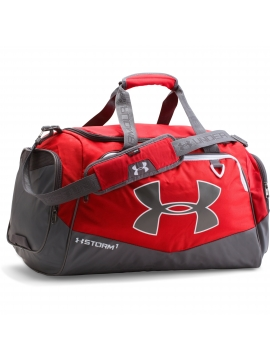 Under Armour Sporttas Undeniable Medium
