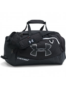 Under Armour Sporttas Undeniable Small