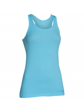 Under Armour Victory Tech Dames