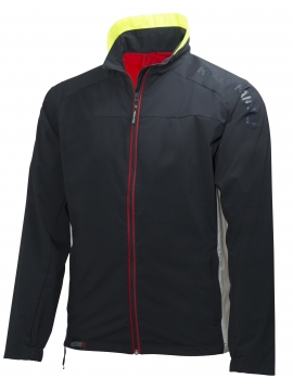 Helly Hansen HP Shore Jacket  Heren