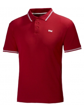 Helly Hansen Kos Polo Heren