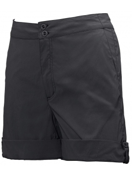 Helly Hansen Saga Short Dames
