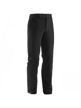 Under Armour Storm Broek Heren