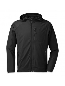 Outdoor Research Ferrosi Hoodie Heren