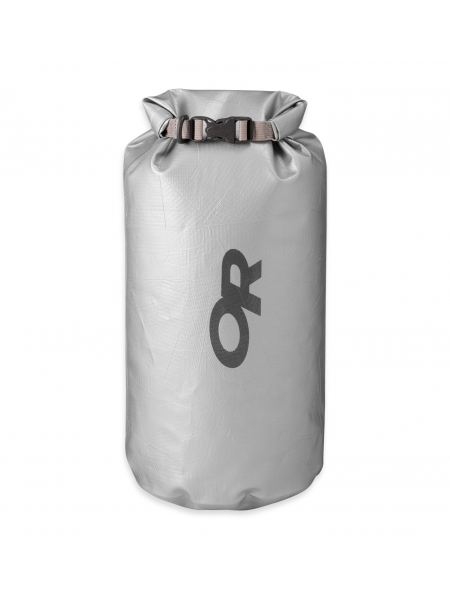 Outdoor Research Ductape Dry Bag 15L