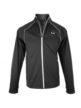 Under Armour Infrared Elements Heren
