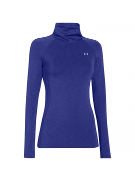 Under Armour Cozy Neck Sweater Dames