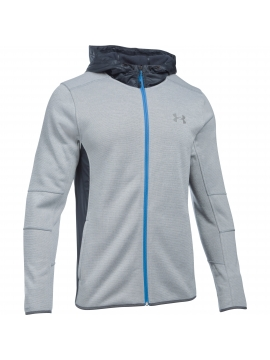 Under Armour Swacket Heren