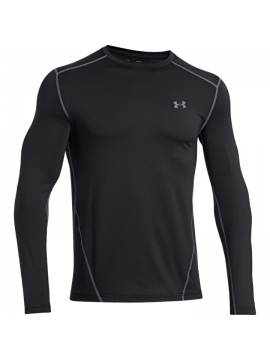 Under Armour Coldgear Evo Infrared Heren
