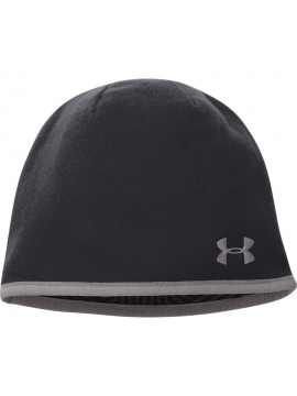 Under Armour Storm Fleece Beanie Dames
