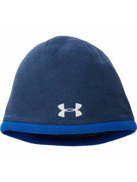 Under Armour  Storm Elements Beanie Heren