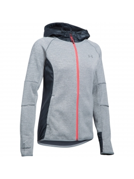 Under Armour Swacket Dames