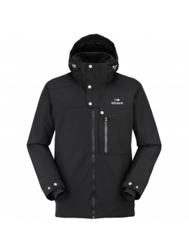 Eider Manhattan 2.0 Winterjas Heren