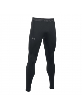 Under Armour No Breaks Run legging heren
