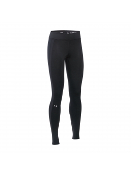 Under Armour Coldgear Legging Dames