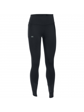 Under Armour Novelty Legging Dames