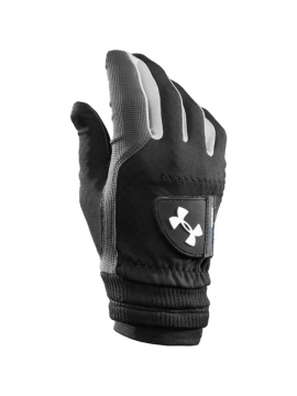 Under Armour Coldgear Golfhandschoenen  Heren