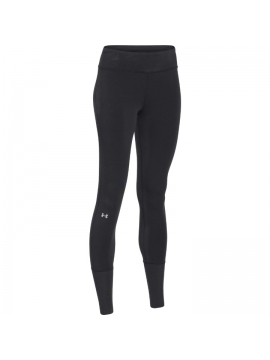 Under Armour Coldgear Infrared Legging Dames