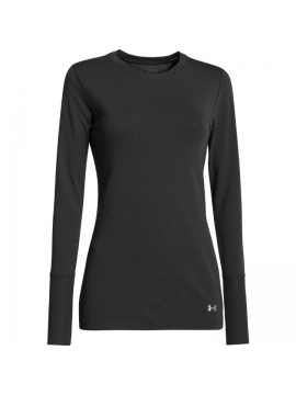 Under Armour Coldgear Infrared Shirt Dames