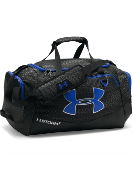 Under Armour Sporttas Undeniable 41L