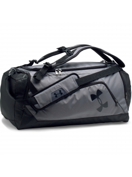 Under Armour Contain Duo Duffel