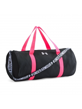 Under Armour Duffel 9L Girls Favorite