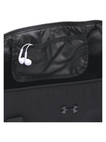 Under Armour Favorite Duffel 28L Dames