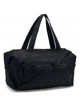 Under Armour Essentials Duffel 34L Dames