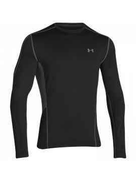 Under Armour Evo Baselayer Heren